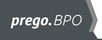 prego.Billing 4.0