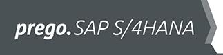 prego.SAP S/4HANA