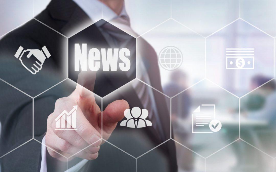 prego services intensiviert Zusammenarbeit mit powercloud