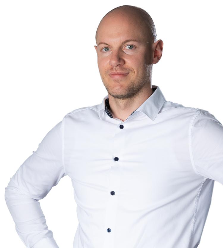 Jens Brunnet