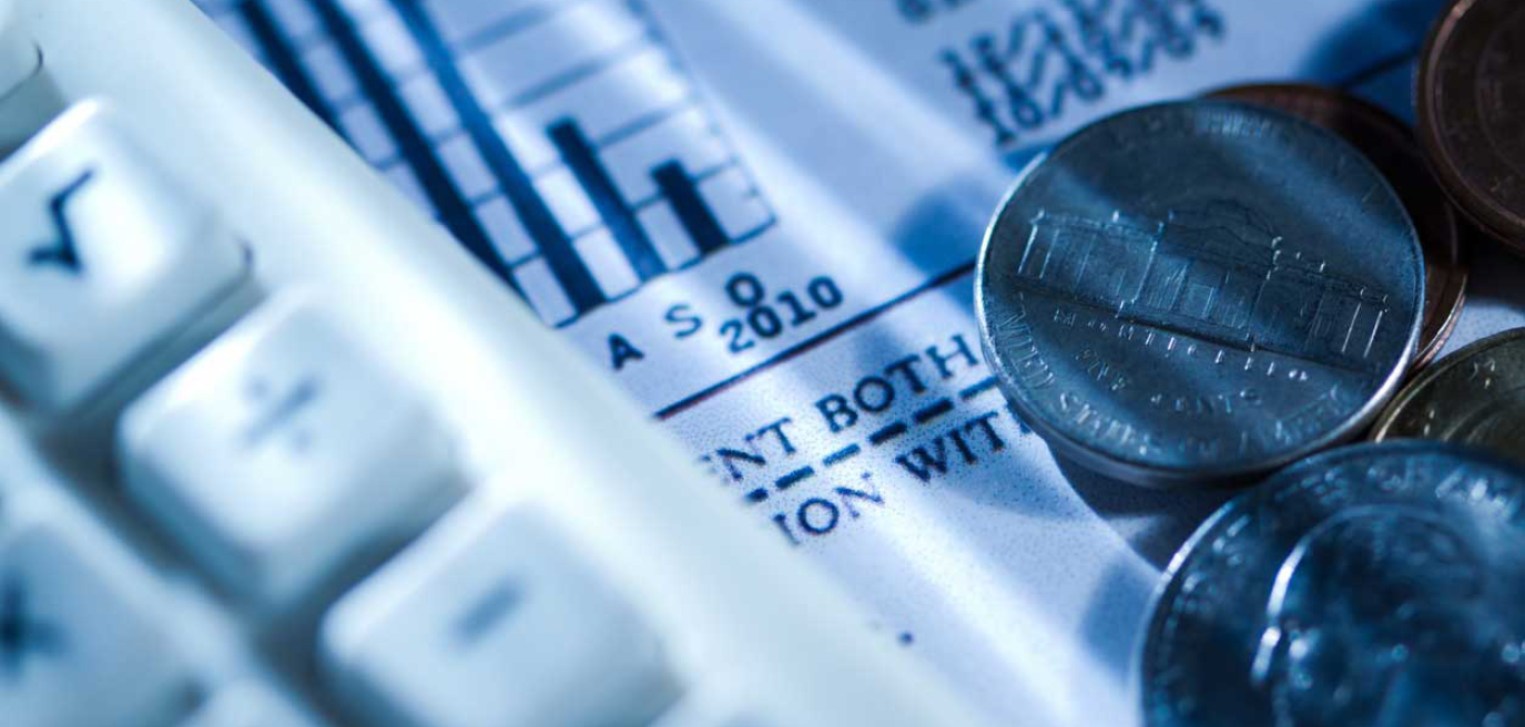 Billing Outsourcen