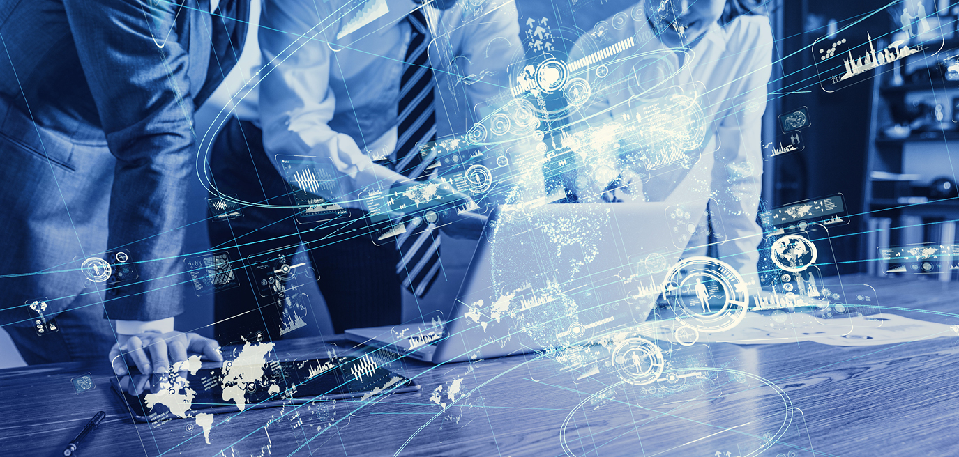 SAP Consulting & Development