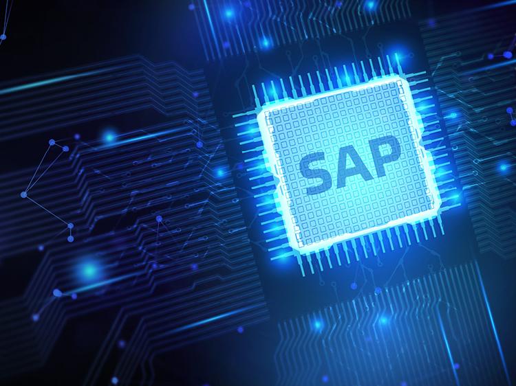 SAP S/4HANA®