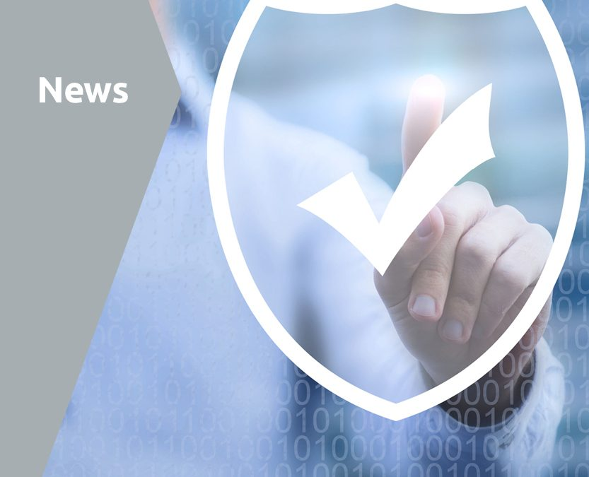 Privacy Shield – Haben Sie auf das EuGH-Urteil vom letzten Jahr schon reagiert? · Online