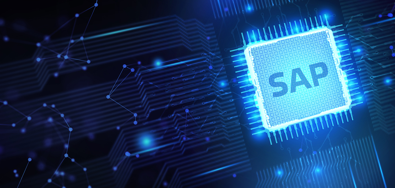 SAP S/4HANA® End-to-End