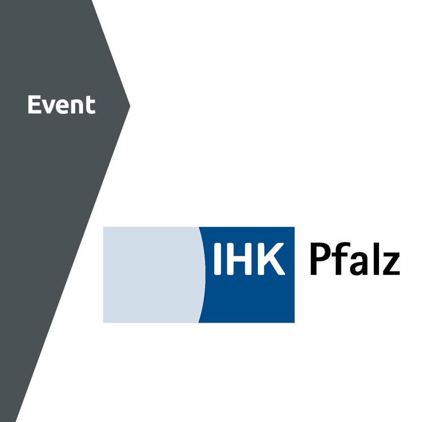 20. Oktober 2021 · IHK-Sprechtag · Hoch-Risiko Cybercrime